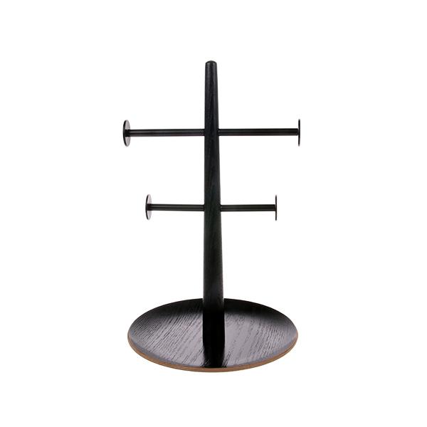 hk-living-sieradenrekje-hout-metaal.