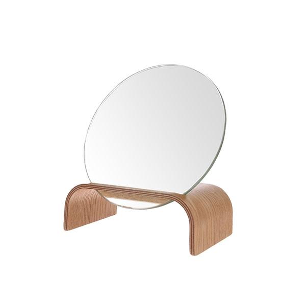 hk-living-spiegel-standaard-wilgenhout-aoa9971