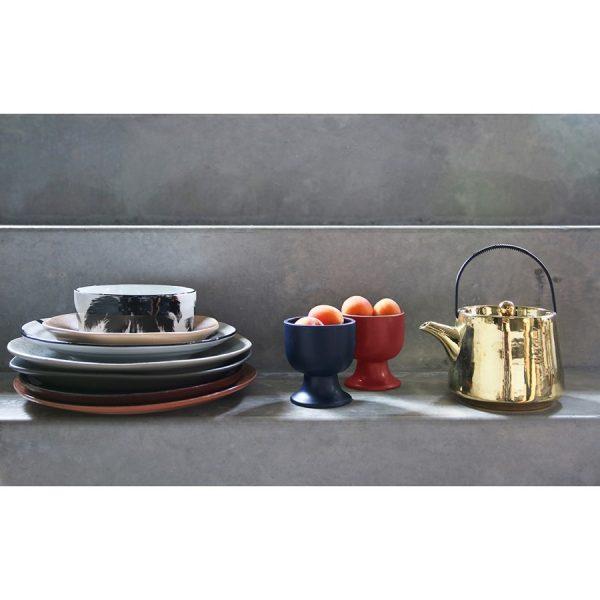 hk-living-theepot-keramiek-goudkleurig-gouden- ACE6740