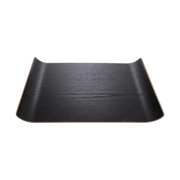 hk-living-zwart-wilgenhouten-dienblad-m-medium-aoa9968