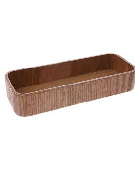 hkliving-bakje-tray-wilgenhout-aoa9966