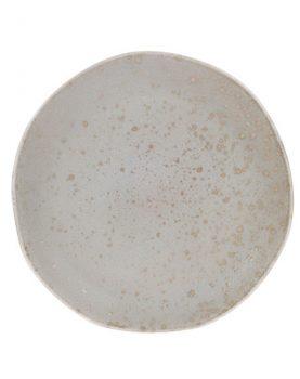 hk-living-dinerbord-mint-bold-basic-keramiek-ace6744