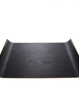 hkliving-dienblad-zwart-wilgenhout-large-aoa9969.