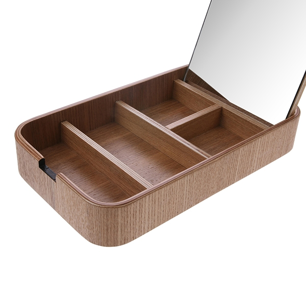 hkliving-houten-tray-make-up-spiegel-aoa9963