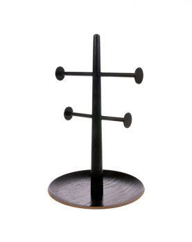hkliving-sieradenrekje-zwart-hout-metaal-aoa9972