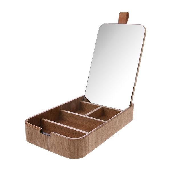 hkliving-spiegelbakje-hout-wilgenhout-aoa9963