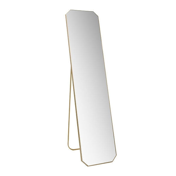 hkliving-staande-spiegel-messing-awd8867