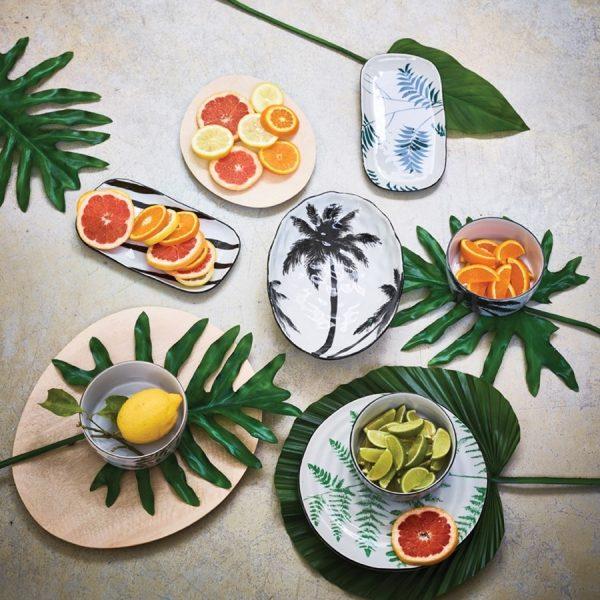 hk-living-schaal-palmen-ace6020