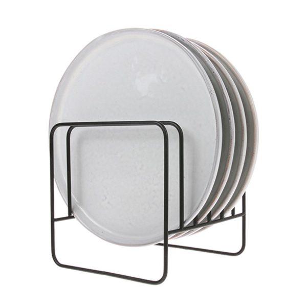 hkliving-bordenrek-zwart-metaal-mat-AHA5506