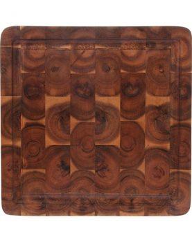 hkliving-broodplank-snijplank-vierkant-acaciahout-abr2022