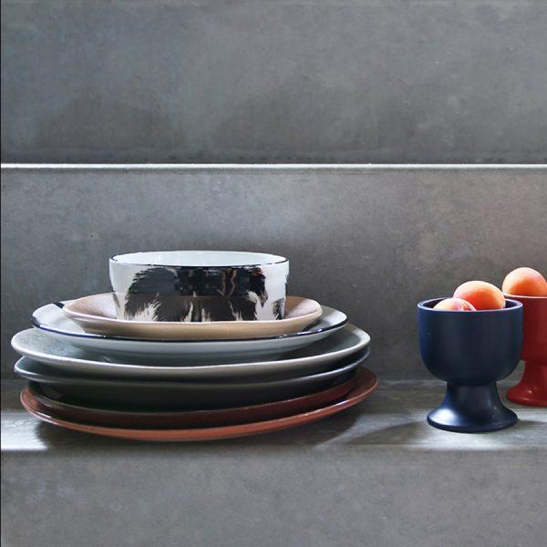hkliving-dinerbord-ACE6745-bold-basic-dinerbord-bord-sfeerfoto