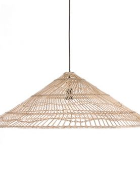 hkliving-hanglamp-wicker-triangel-naturel-L-Vol5033-80x80x26cm