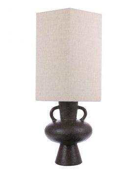 hkliving-lampenvoet-aardewerk-houtskool-zwart-L-large-VOL5031