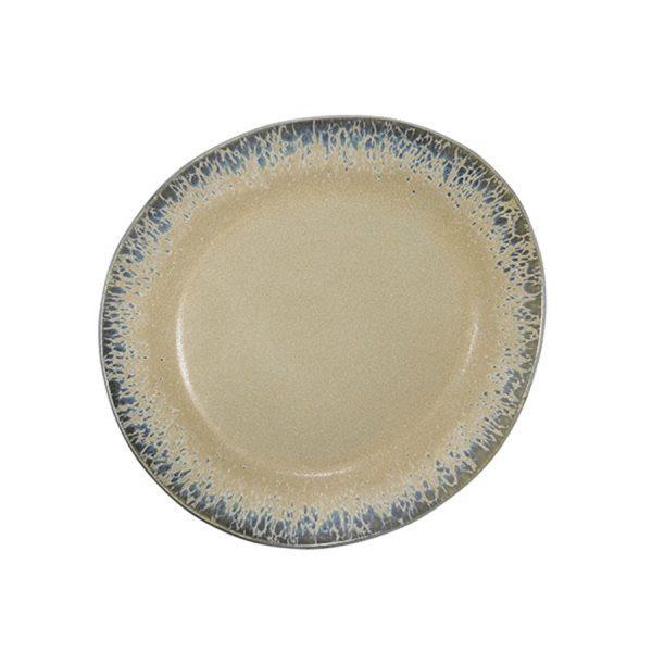 hkliving-ontbijtbord-bord-bark-seventies-70s-22cm-ace6763