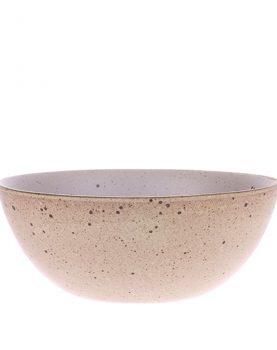 hkliving-schaal-egg-shell-bold-basic-keramiek-ace6746