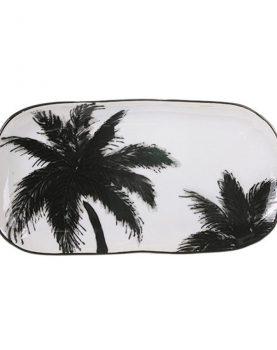 hkliving-serveerbord-palmbomen-ovaal-serveerschaal-palmen-ace6732