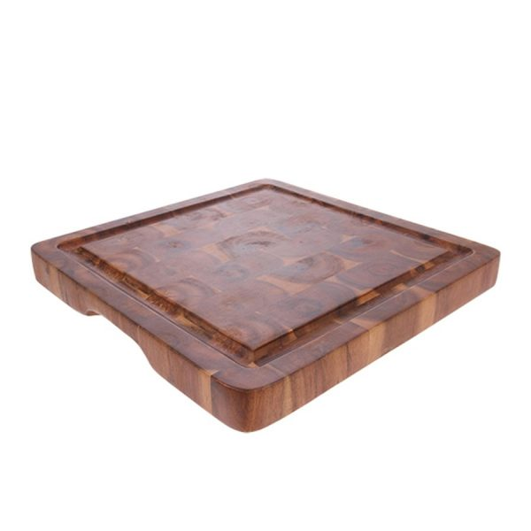 hkliving-snijplank-broodplank-vierkant-hout-bruin-abr2206