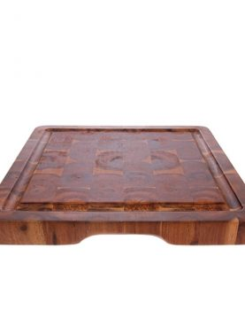 hkliving-vierkante-broodplanl-hout-bruin-acaciahout-ABR2206