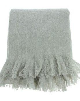 hkliving-plaid-vergrijsd-groen-wol-acryl-tts1014-125x150cm