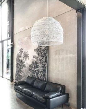 hkliving-hanglamp-wicker-wit-large-vol5048-sfeerfoto