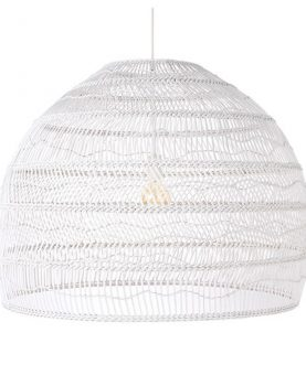Hkliving-hanglamp-riet-wit-wicker-L-large-VOL5048