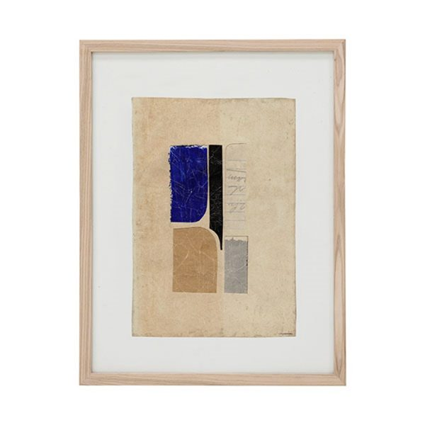 hkliving-print-abstract-tiny-stories-35x45x1,5cm-awd8871
