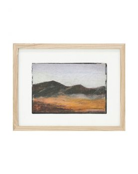 hkliving-print-mountains-bergen-tiny-stories-awd8873
