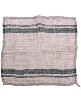 HKliving-linnen-servet-naturel-grijs-gestreept-TOT4028