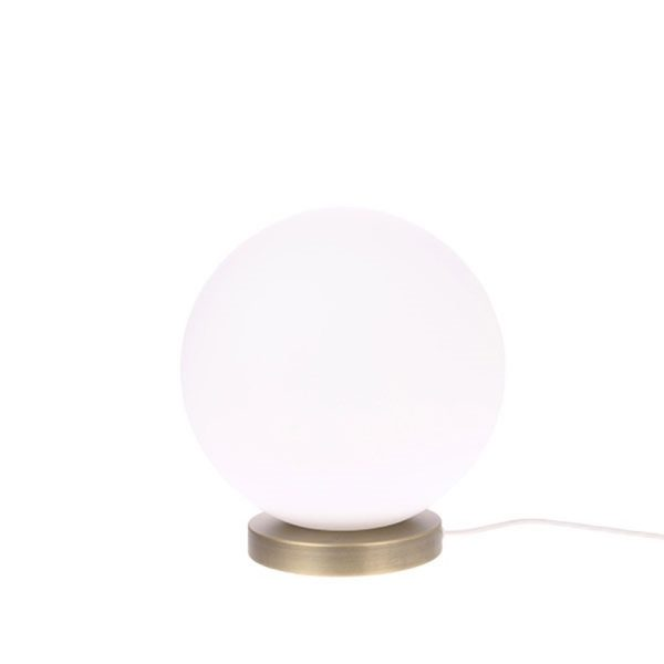 HKliving-tafellamp-bal-bolvorimig-wit-metaal-medium-VOL5029.jpg