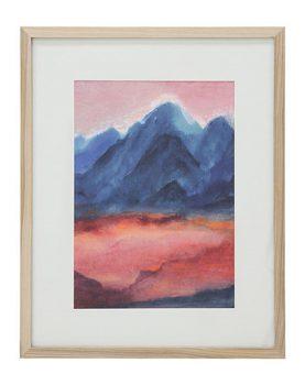 HKliving-tinystories-landschap-print-large-ingelijst-awd8870
