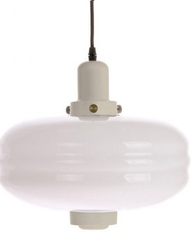 hkliving-hanglamp-glas-warm-grijs-VOL5035