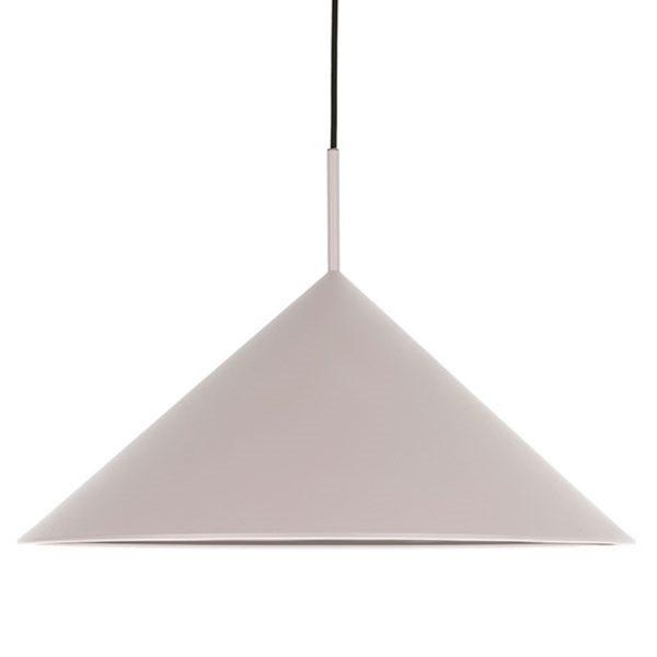 hkliving-hanglamp-triangle-warm-grijs-metaal-VOL5042-60x60x39cm