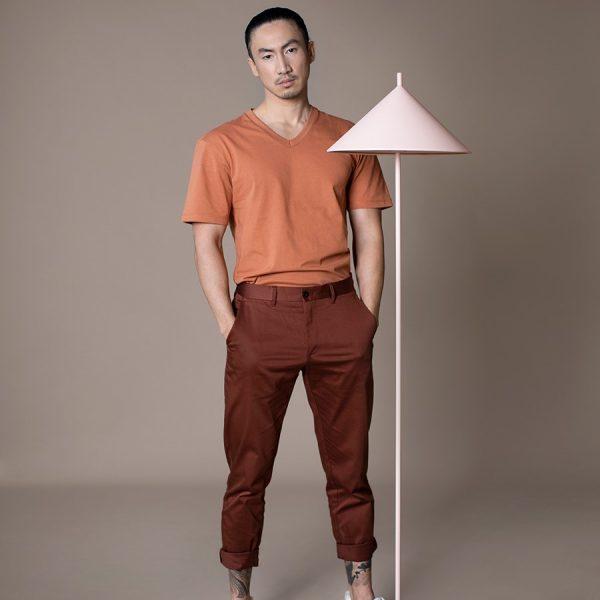hkliving-lamp-vloerlamp-metaal-nude-matt-34x34x150cm-VOL5043