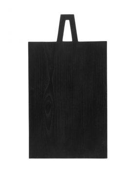 hkliving-broodplank-zwart-rechhoekig-large-42x25x1,3cm-ABR2210