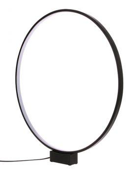 hkliving-lamp-lichtgevende-cirkel-zwart-aluminium-60x60x5,5cm-VOL5052