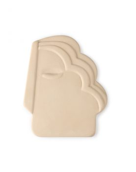 hkliving-masker-aardewerk-ahndgemaakt-face-wall-ornament-medium-mat-creme-AWD8883