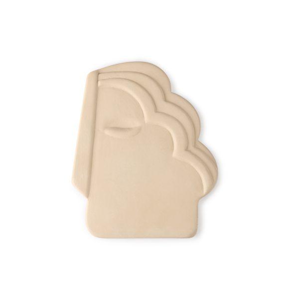 hkliving-masker-aardewerk-ahndgemaakt-face-wall-ornament-medium-mat-creme-AWD8883