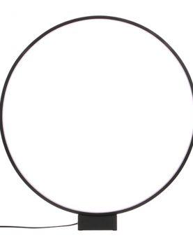 hkliving-tafellamp-lichtgevende-cirkel-zwart-aluminium-VOL5052