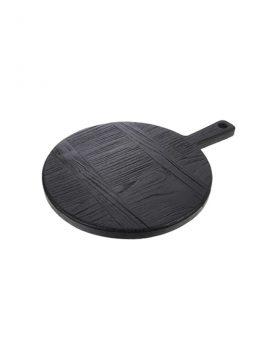 hkliving-zwarte-broodplank-rond-zwart-small-ABR2212