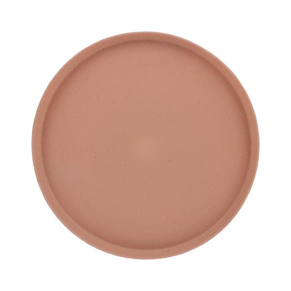 HKliving dienblad blush bold & basic keramiek 29x29x2cm -0