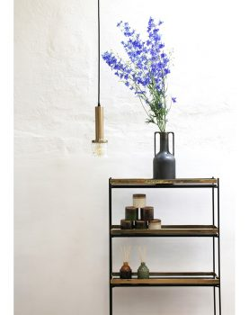 hkliving-sfeerfoto-hanglamp-pendel-messing-glas-VOL5032