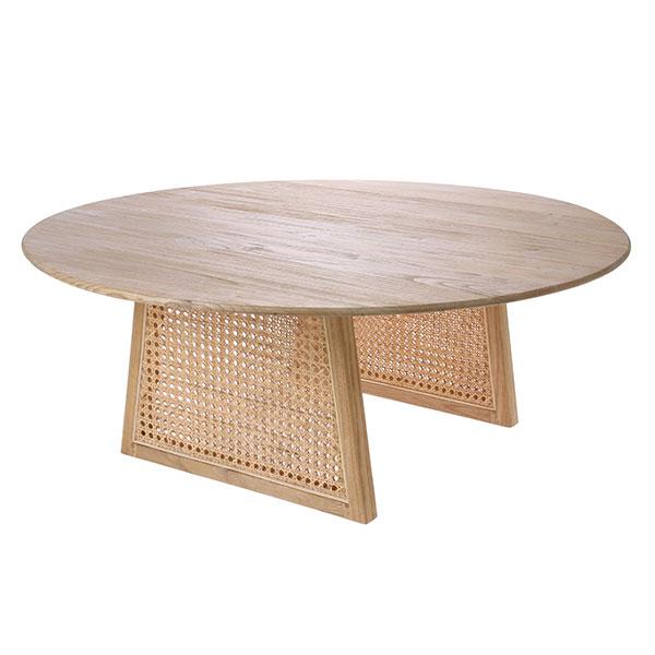 HKliving-koffietafel-salontafel-webbing-hout-L-naturel-large-80x80x30cm-MTA2820-8718921028615