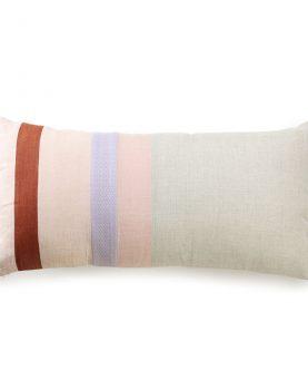 HKliving-kussen-sierkussen-linnen-B-gestreept-multicolour-70x35-tku2071