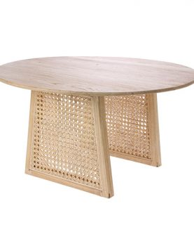 hkliving-salontafel-koffietafel-webbing-hout-naturel-M-medium-mta2818