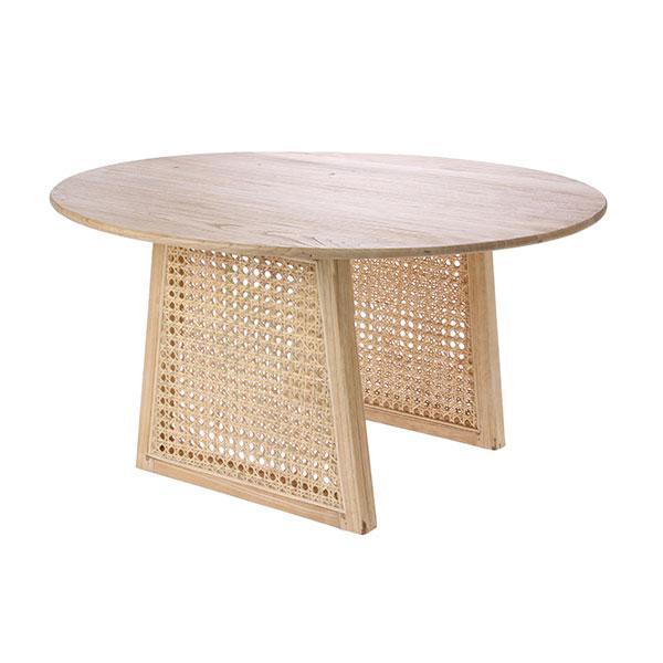 hkliving-salontafel-koffietafel-webbing-hout-naturel-M-medium-mta2818