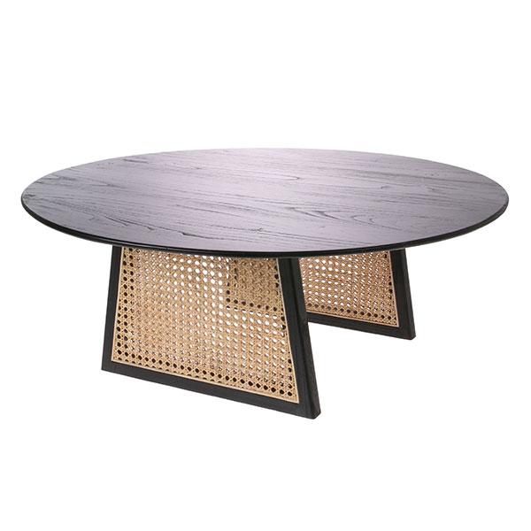 hkliving-salontafel-webbing-hout-zwart-large-80x80x30cm-MTA2819-8718921028608