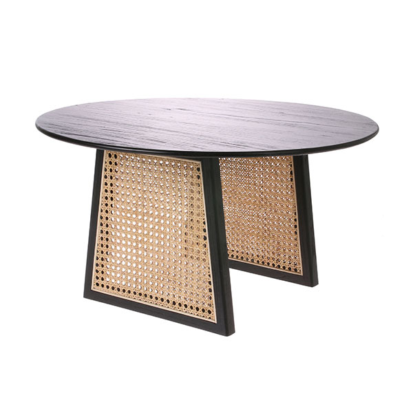 mta2817-HKliving-salontafel-hout-webbing-zwart-65x65x35cm-medium-M