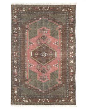 HKliving-vloerkleed-geprint-katoen-jute-stonewashed-120x190cm-ttk3025-8718921021425