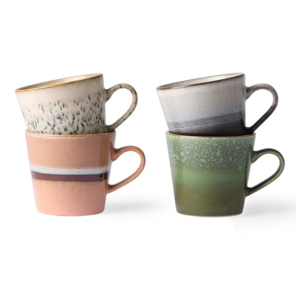 hkliving-cappuccino-mok-set-nieuwe-collectie-ace6864-8718921031820