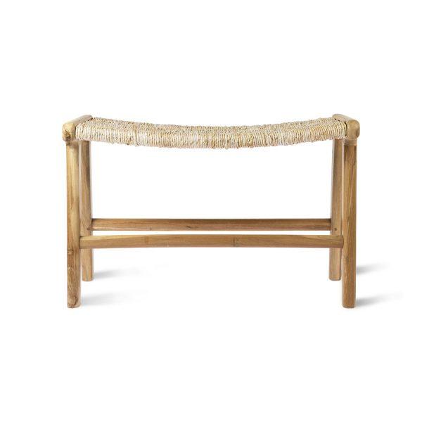 hkliving-lounge-bankje-teak-hout-naturel-abaca-8718921029506